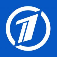 Logo of Pirmais Baltijas Kanāls