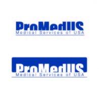 Logo of ProMedUS