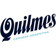 Logo of quilmes nuevo