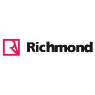 Logo of Richmond