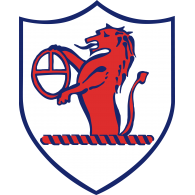 Logo of Raith Rovers FC