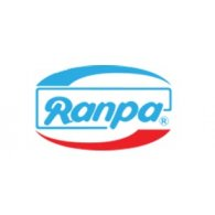 Logo of Ranpa Shoe -Sri Lanka