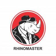 Logo of Rhinomaster