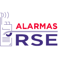 Logo of Alarmas RSE