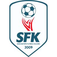 Logo of Sancaktepe FK