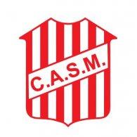 Logo of Escudo San Martin de Tucuman