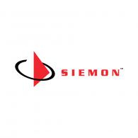 Logo of The Siemon Company