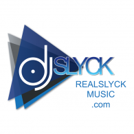 Logo of DJ slyck