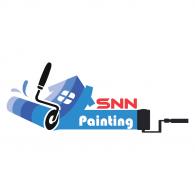 Logo of snn painting