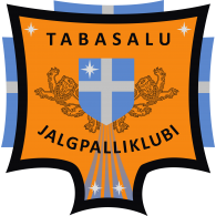 Logo of Tabasalu Jalgpalliklubi