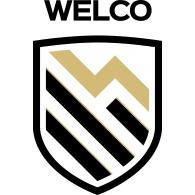 Logo of Tartu JK Welco