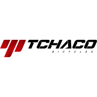 Logo of TCHACO BICYCLES