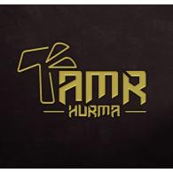 Logo of www.tamrhurma.com