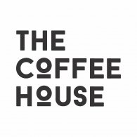 Logo of  The Coffee House