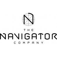 Logo of Navigator