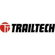 Logo of Trailtech
