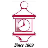 Logo of The Savings Bank