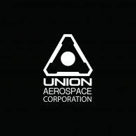 Logo of Union Aerospace Corporation