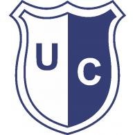 Logo of Unión Club de Viamonte Córdoba