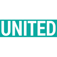 Logo of united shipping