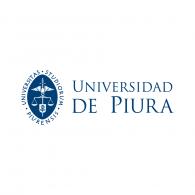 Logo of Universidad de Piura - UP