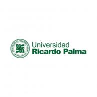 Logo of Universidad Ricardo Palma