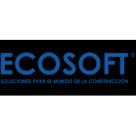 Logo of ECOSOFT