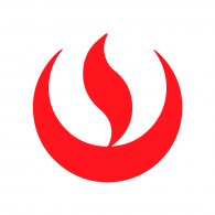 Logo of Universidad Peruana de Ciencias Aplicadas - UPC