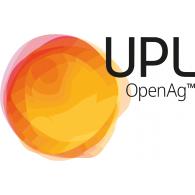 Logo of UPL - United Phosphorus Ltd