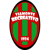 Logo of Viamonte Recreativo Football Club de Viamonte Córdoba