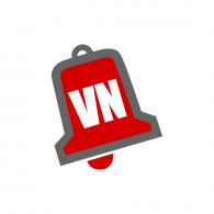 Logo of Victoria Nacional