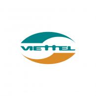 Logo of Viettel