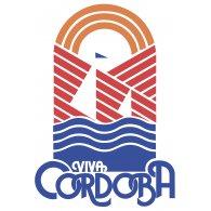 Logo of Viva Cordoba