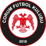 Logo of Yeni Çorumspor
