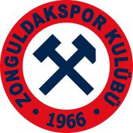 Logo of Zonguldak Kömürspor