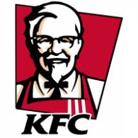 Logo of Kentucky Fried Chicken