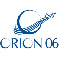 Logo of Orion 06