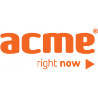Logo of ACME