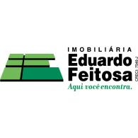 Logo of Imobiliária Eduardo Feitosa