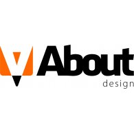 Logo of About Design