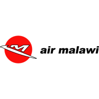 Logo of Air Malawi
