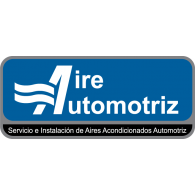 Logo of Aire Automotriz