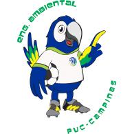 Logo of Eng. Ambiental PUC-Campinas