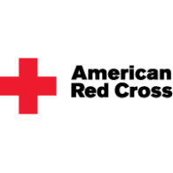 Logo of American Red Cross