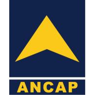 Logo of ANCAP