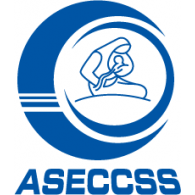 Logo of ASECCSS