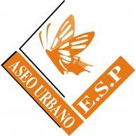 Logo of Aseo Urbana ESP
