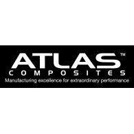 Logo of Atlas Composites