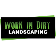 Logo of Work in Dirt