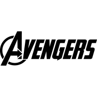 the avengers brands of the world download vector logos and logotypes download vector logos